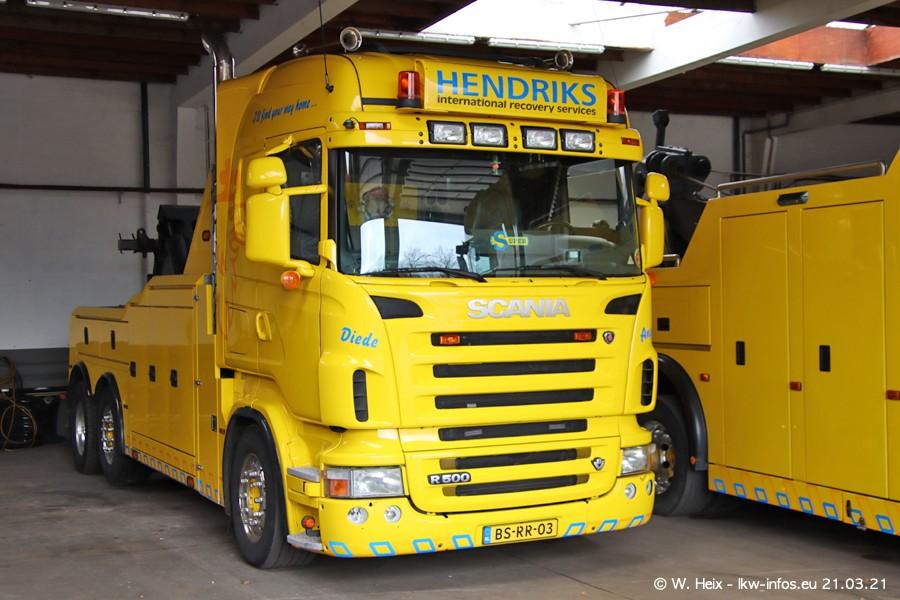 20210321-Hendriks-Lottum-00046.jpg