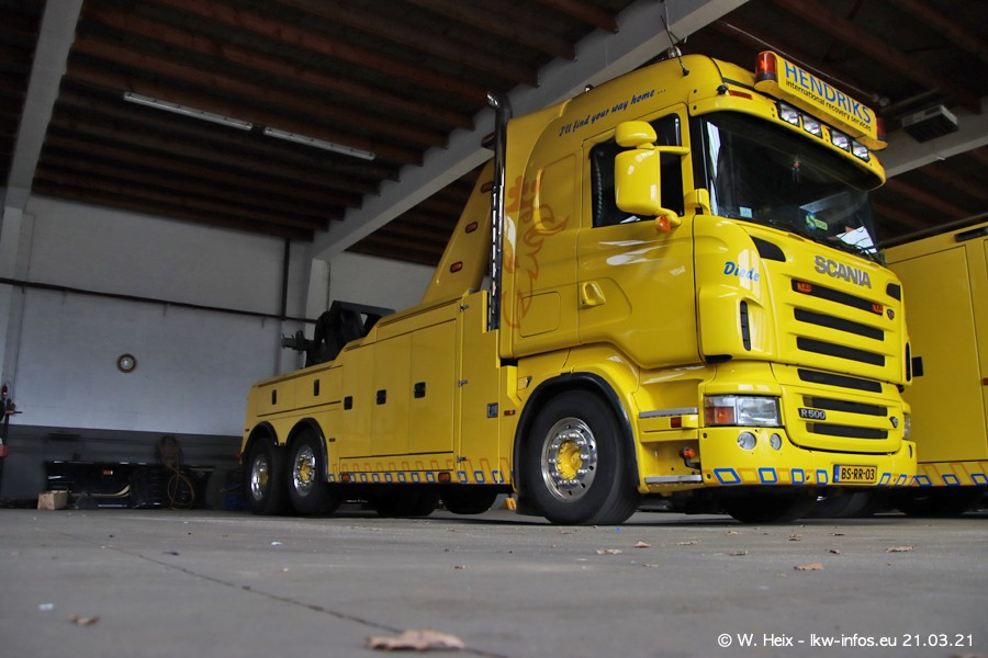 20210321-Hendriks-Lottum-00050.jpg