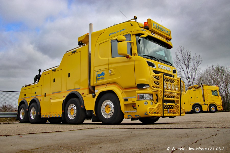 20210321-Hendriks-Lottum-00063.jpg