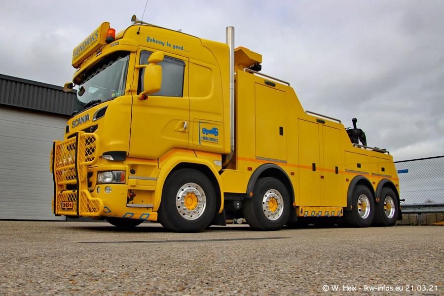 20210321-Hendriks-Lottum-00065.jpg
