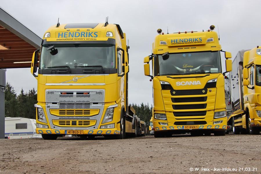20210321-Hendriks-Lottum-00071.jpg