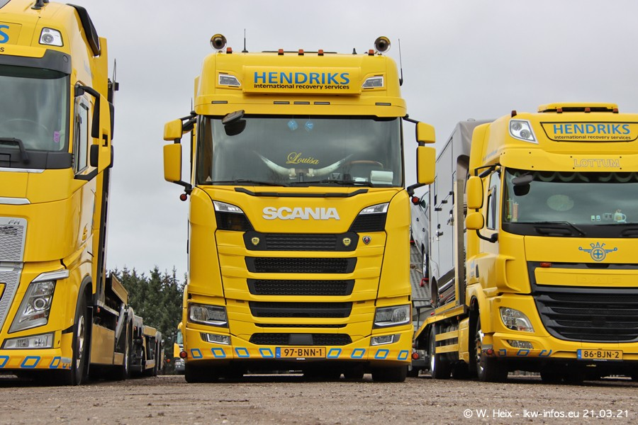20210321-Hendriks-Lottum-00072.jpg