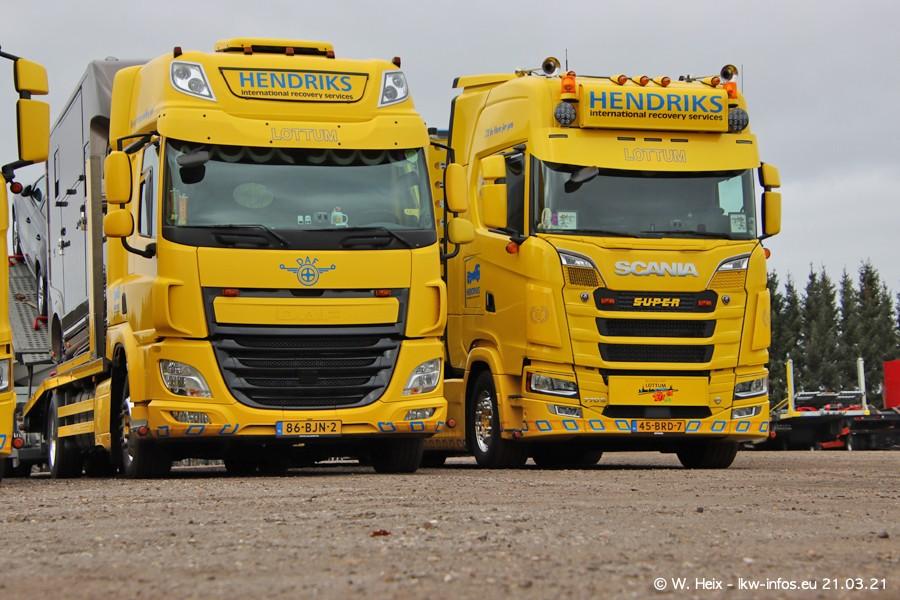 20210321-Hendriks-Lottum-00074.jpg