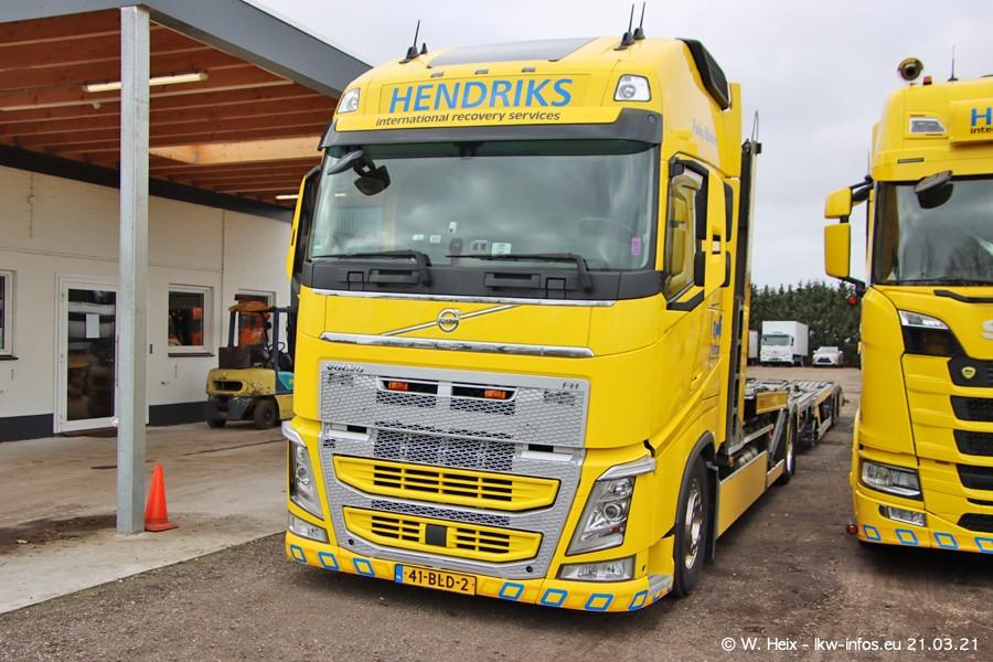 20210321-Hendriks-Lottum-00076.jpg