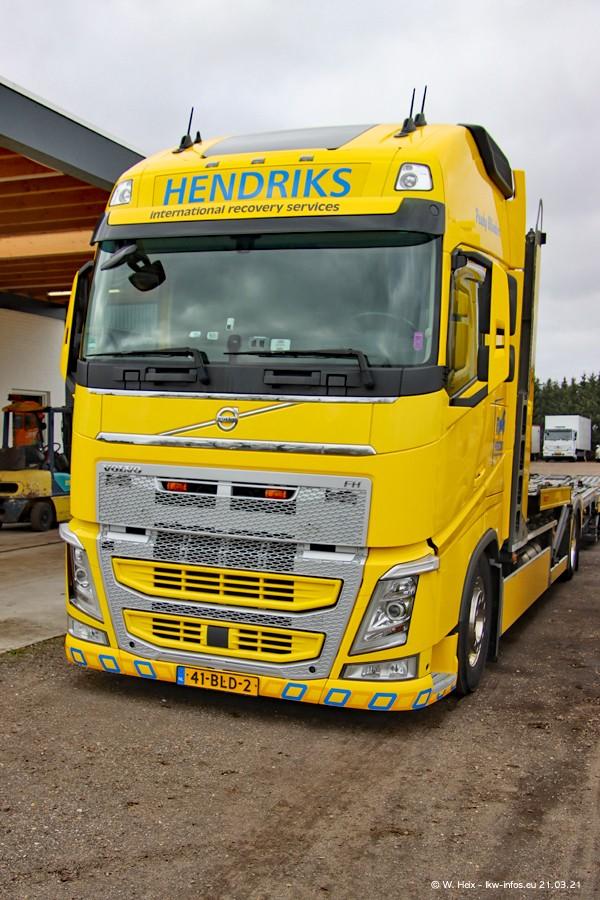 20210321-Hendriks-Lottum-00077.jpg