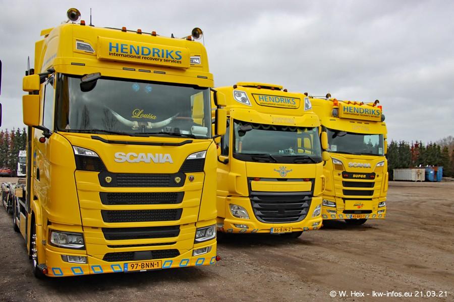 20210321-Hendriks-Lottum-00079.jpg
