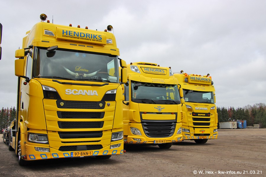 20210321-Hendriks-Lottum-00080.jpg