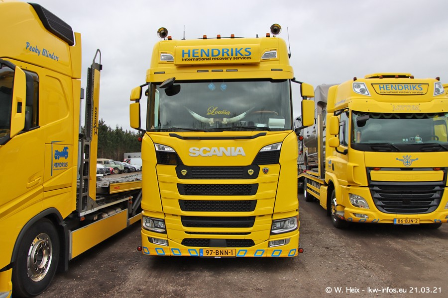 20210321-Hendriks-Lottum-00081.jpg