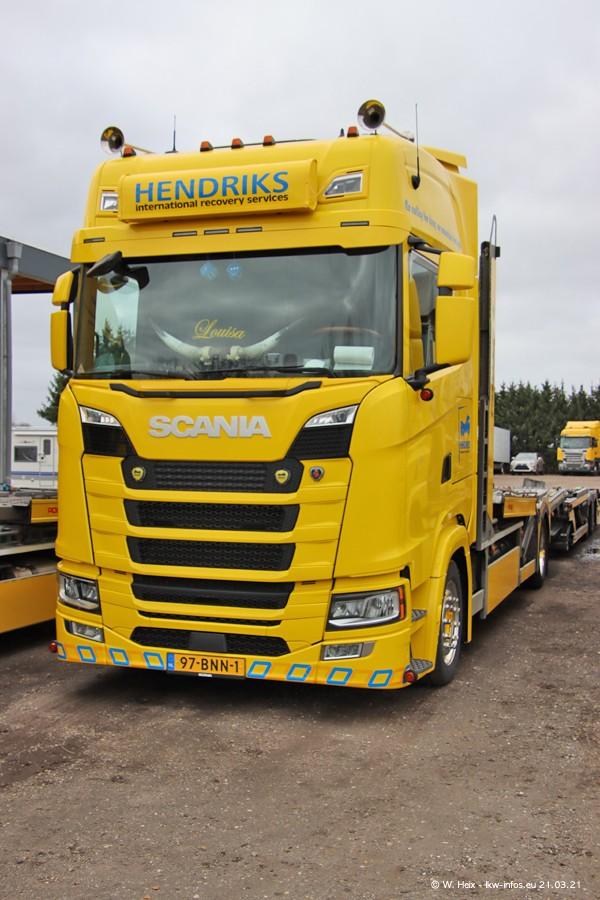 20210321-Hendriks-Lottum-00083.jpg