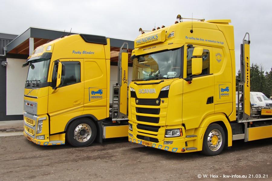 20210321-Hendriks-Lottum-00085.jpg