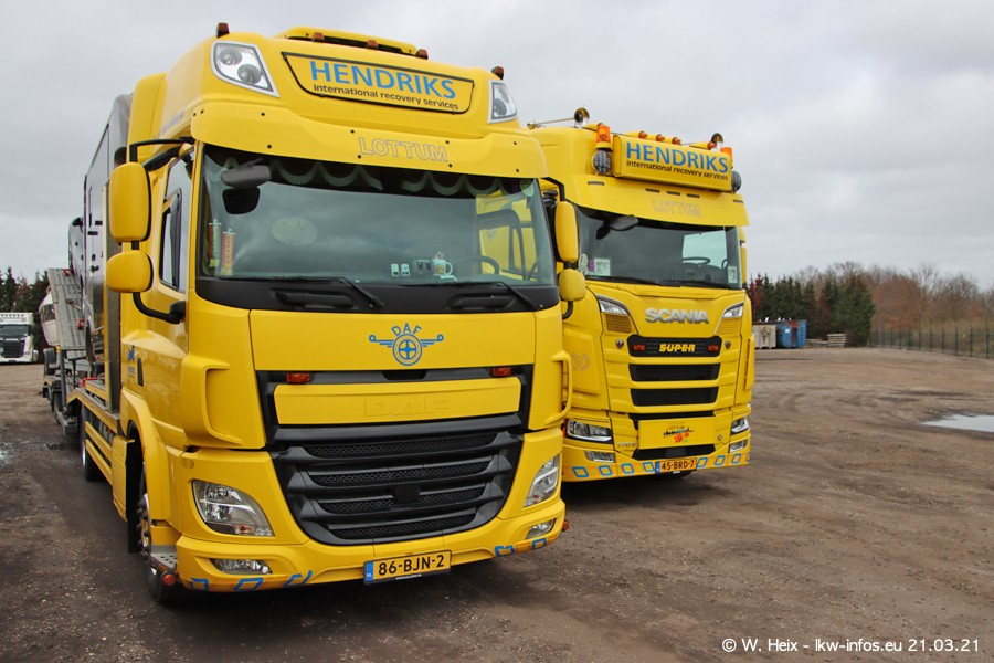20210321-Hendriks-Lottum-00088.jpg