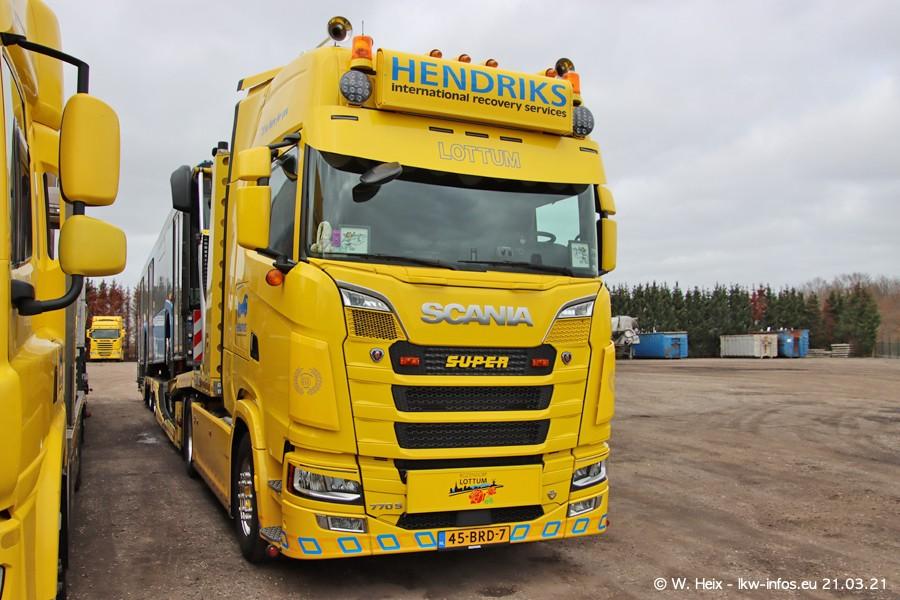20210321-Hendriks-Lottum-00093.jpg