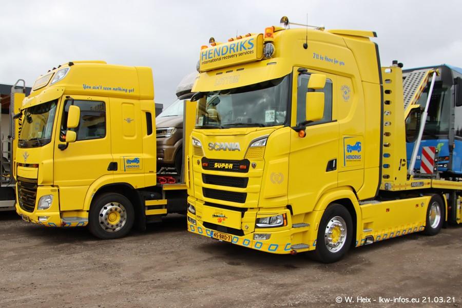 20210321-Hendriks-Lottum-00096.jpg
