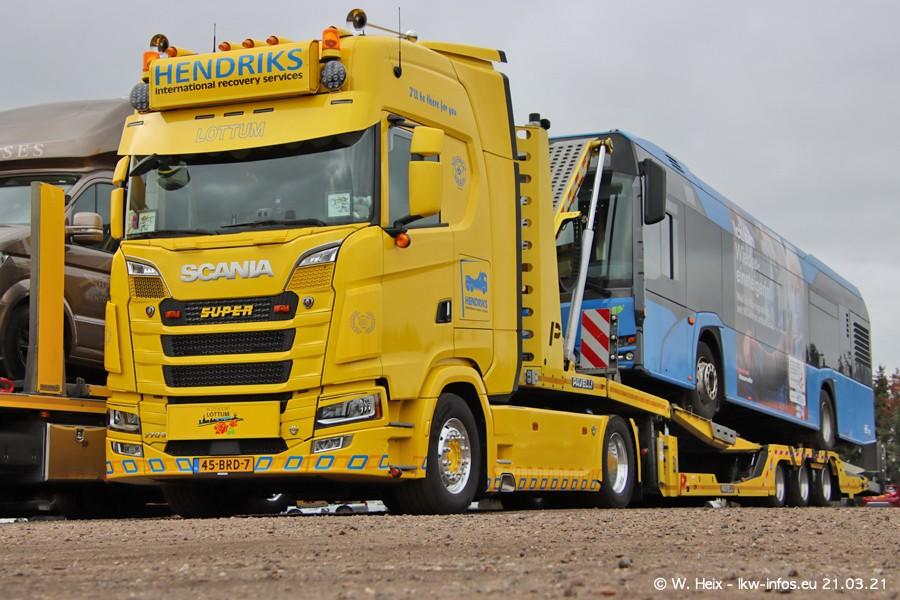 20210321-Hendriks-Lottum-00105.jpg