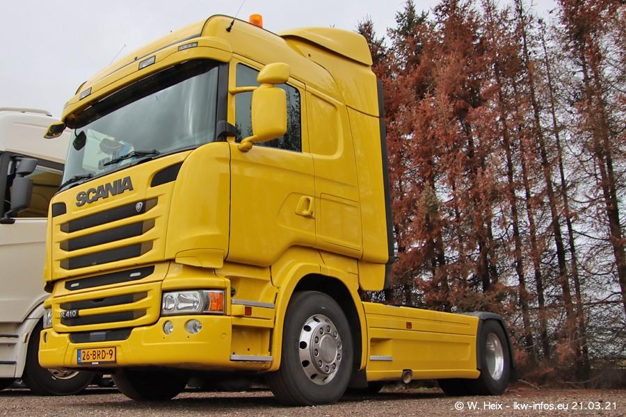 20210321-Hendriks-Lottum-00116.jpg