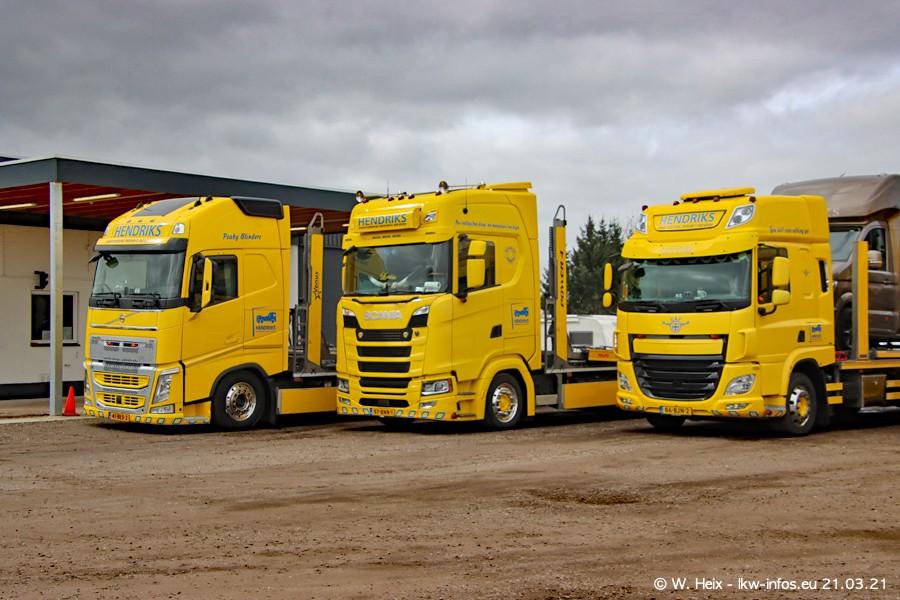 20210321-Hendriks-Lottum-00125.jpg