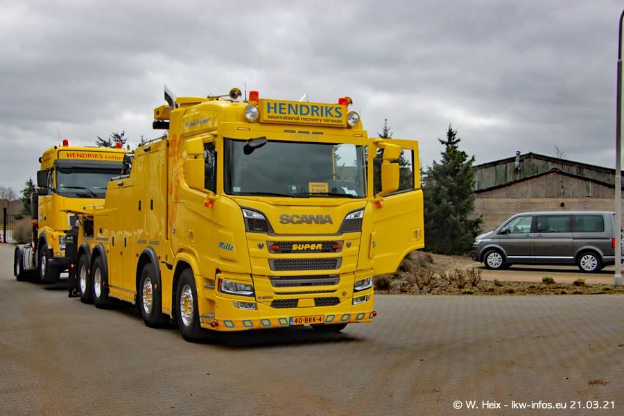 20210321-Hendriks-Lottum-00129.jpg