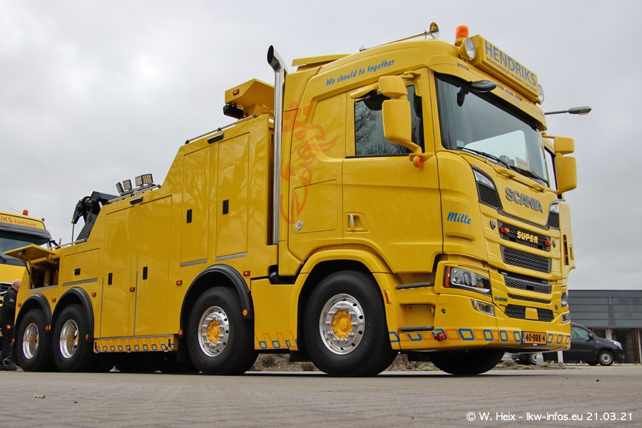 20210321-Hendriks-Lottum-00131.jpg