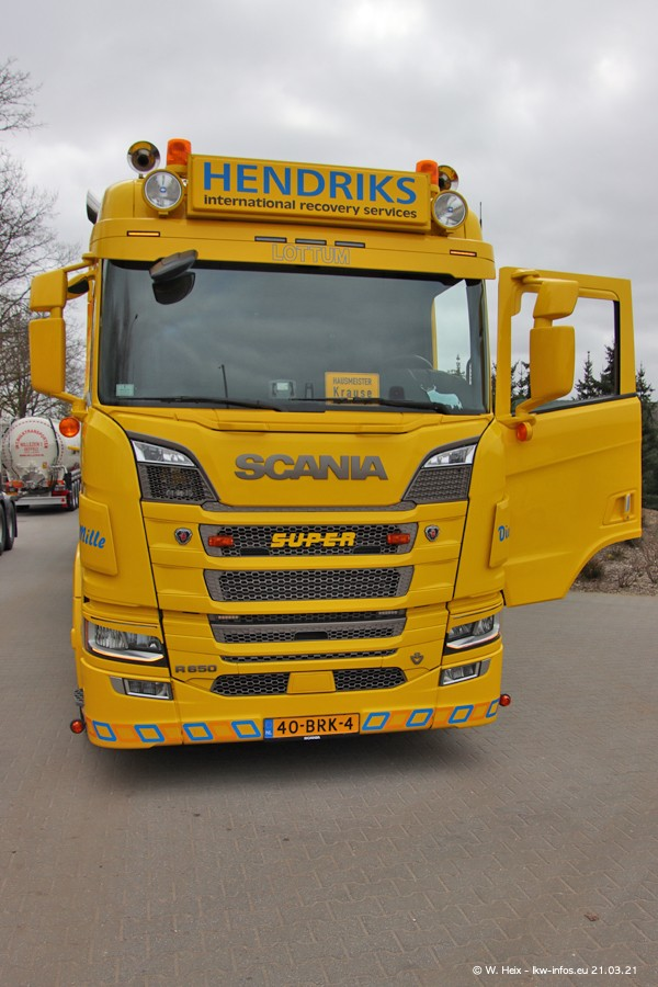20210321-Hendriks-Lottum-00132.jpg