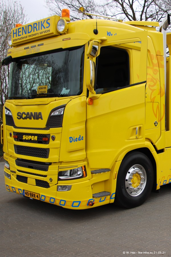 20210321-Hendriks-Lottum-00133.jpg