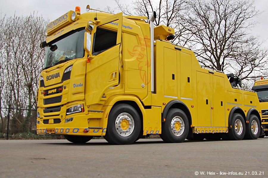 20210321-Hendriks-Lottum-00134.jpg