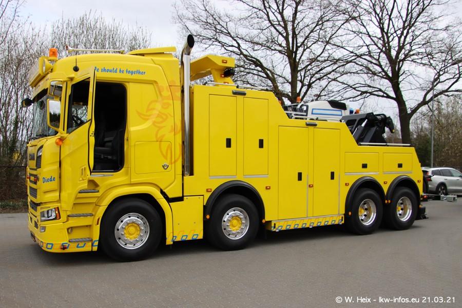 20210321-Hendriks-Lottum-00135.jpg