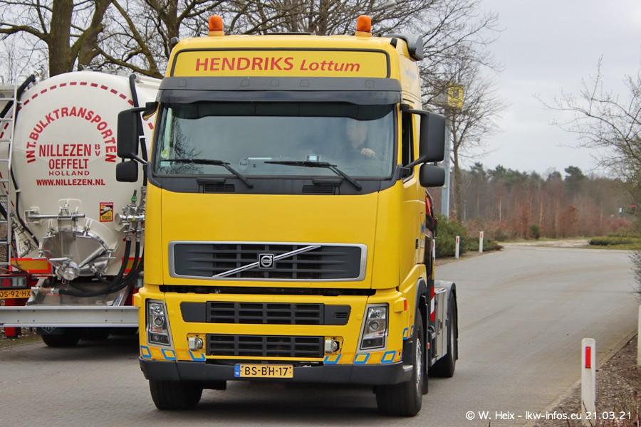 20210321-Hendriks-Lottum-00136.jpg