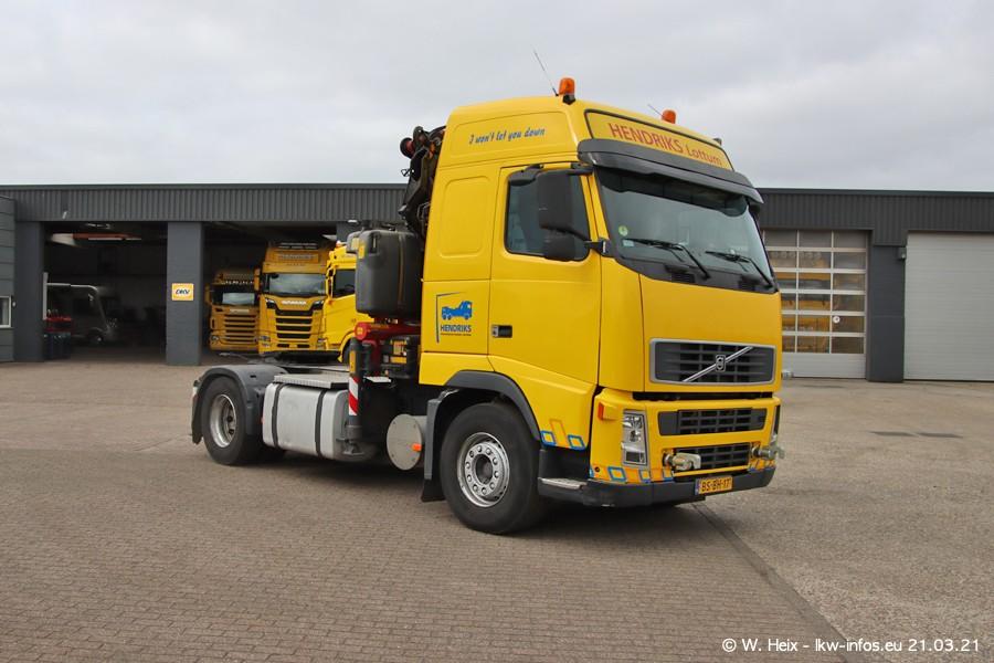 20210321-Hendriks-Lottum-00144.jpg