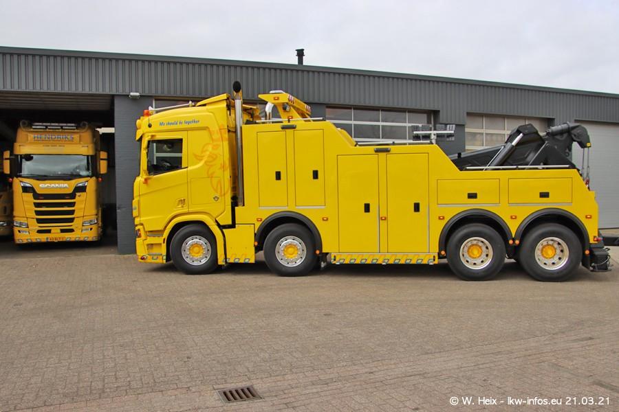 20210321-Hendriks-Lottum-00146.jpg