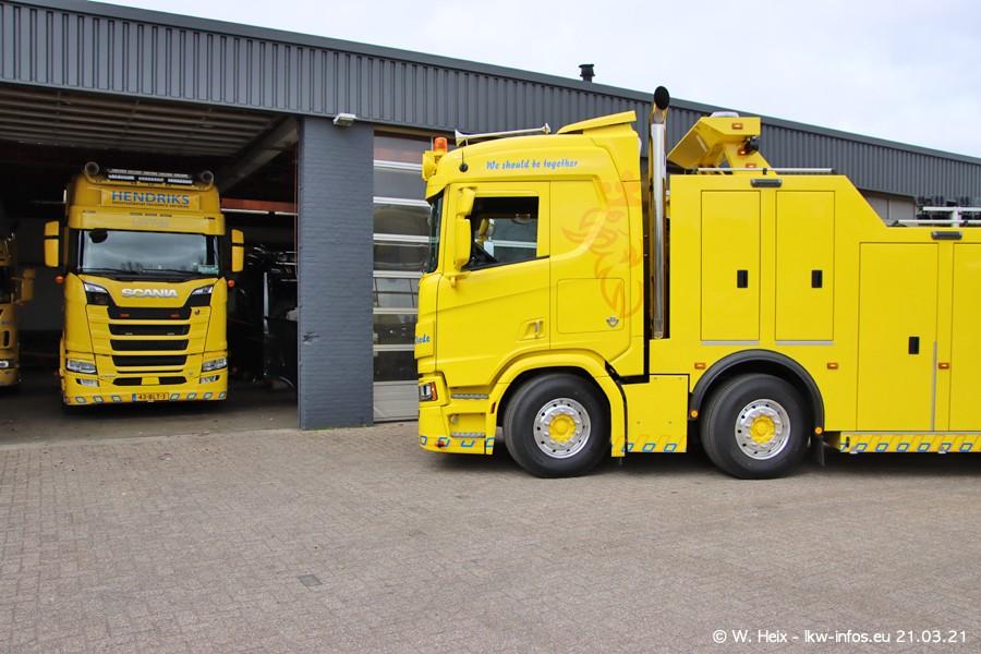 20210321-Hendriks-Lottum-00147.jpg