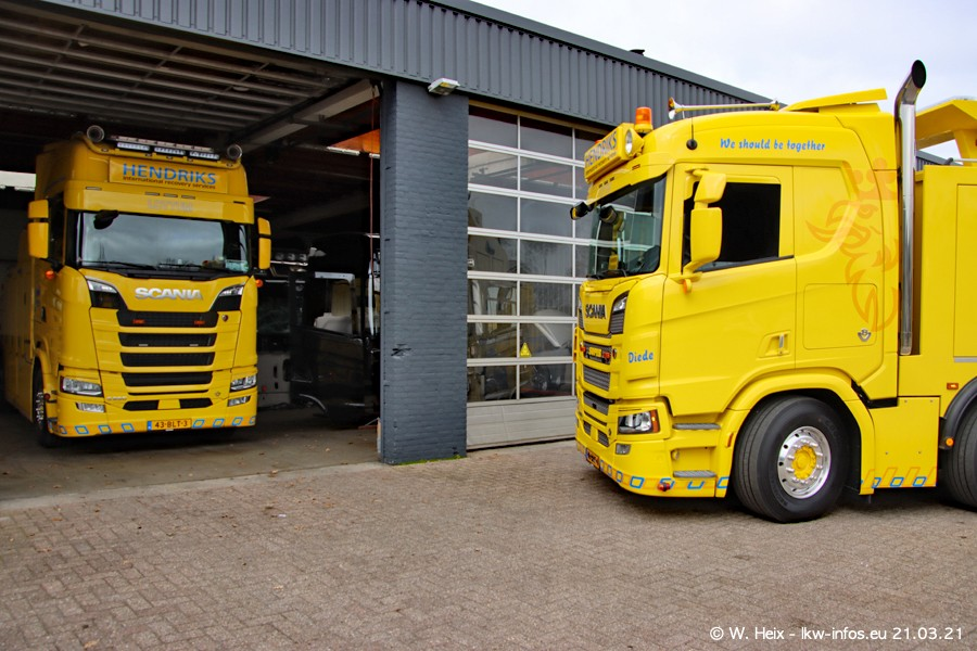 20210321-Hendriks-Lottum-00148.jpg