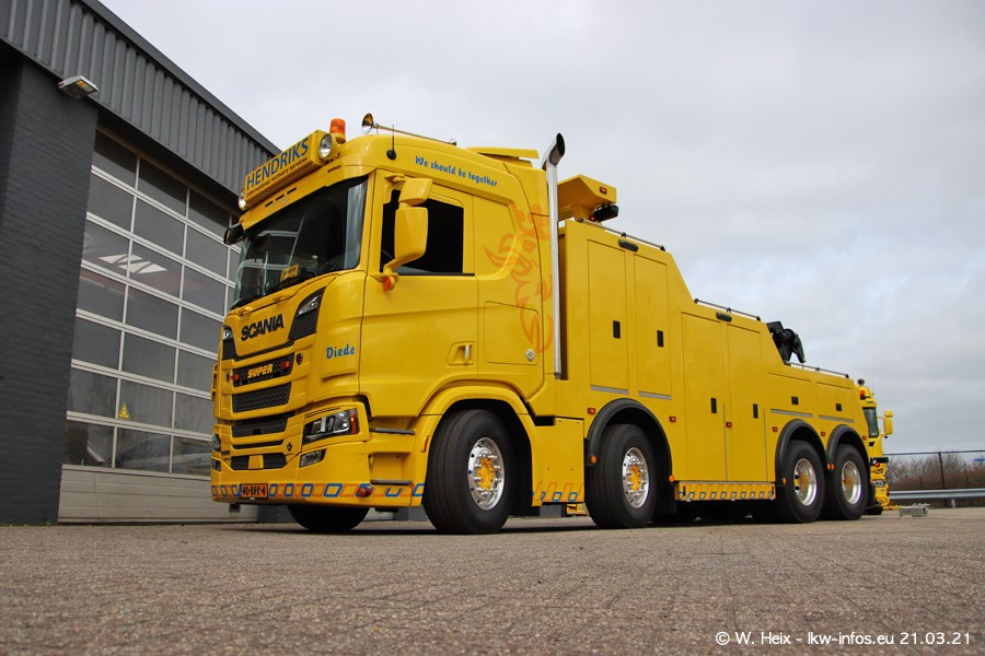 20210321-Hendriks-Lottum-00150.jpg