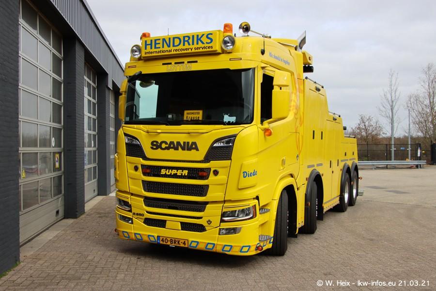 20210321-Hendriks-Lottum-00152.jpg