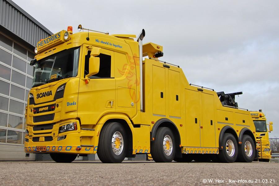 20210321-Hendriks-Lottum-00154.jpg