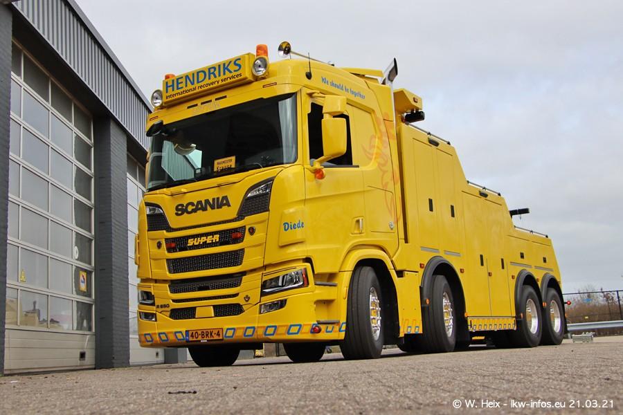 20210321-Hendriks-Lottum-00155.jpg