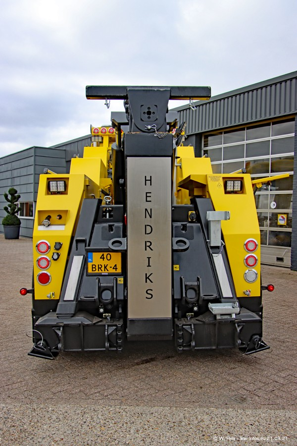 20210321-Hendriks-Lottum-00161.jpg