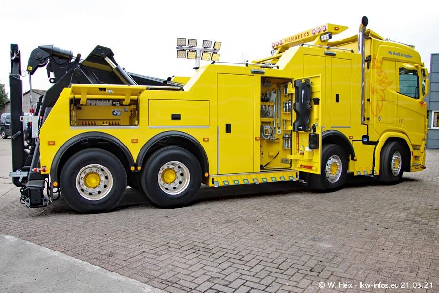 20210321-Hendriks-Lottum-00164.jpg