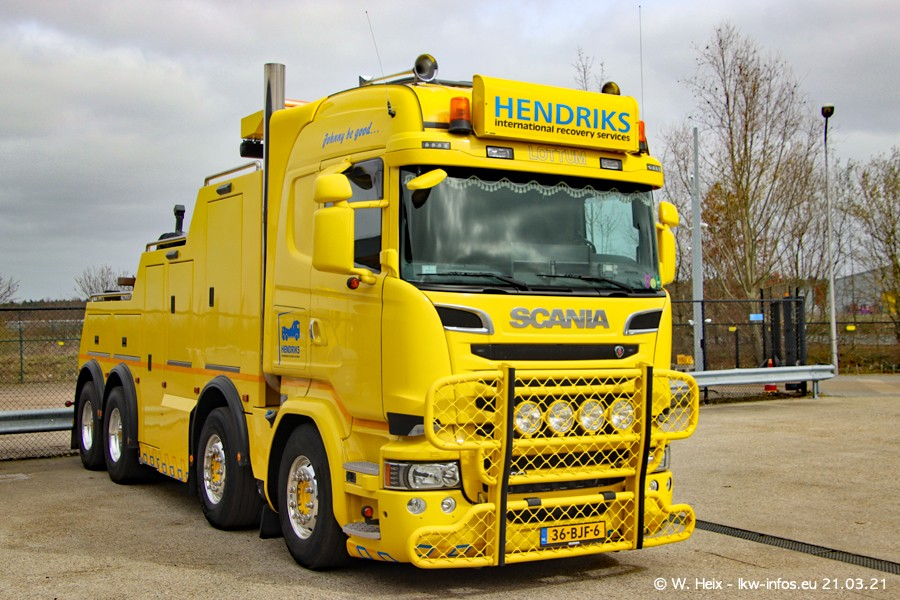 20210321-Hendriks-Lottum-00167.jpg