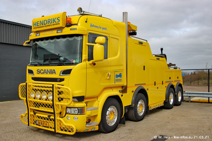 20210321-Hendriks-Lottum-00169.jpg