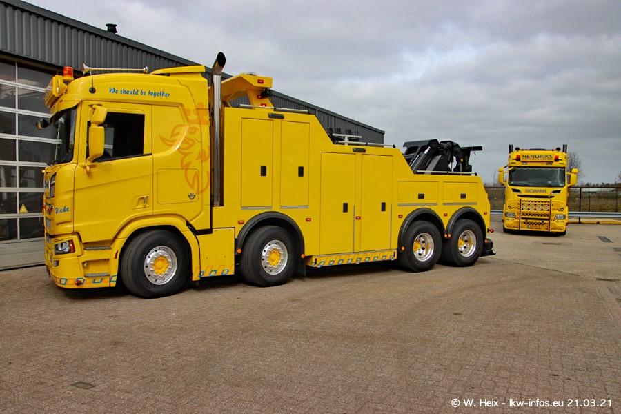 20210321-Hendriks-Lottum-00173.jpg