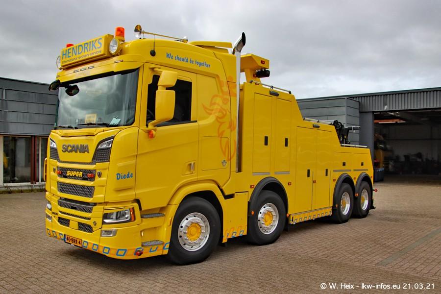 20210321-Hendriks-Lottum-00177.jpg