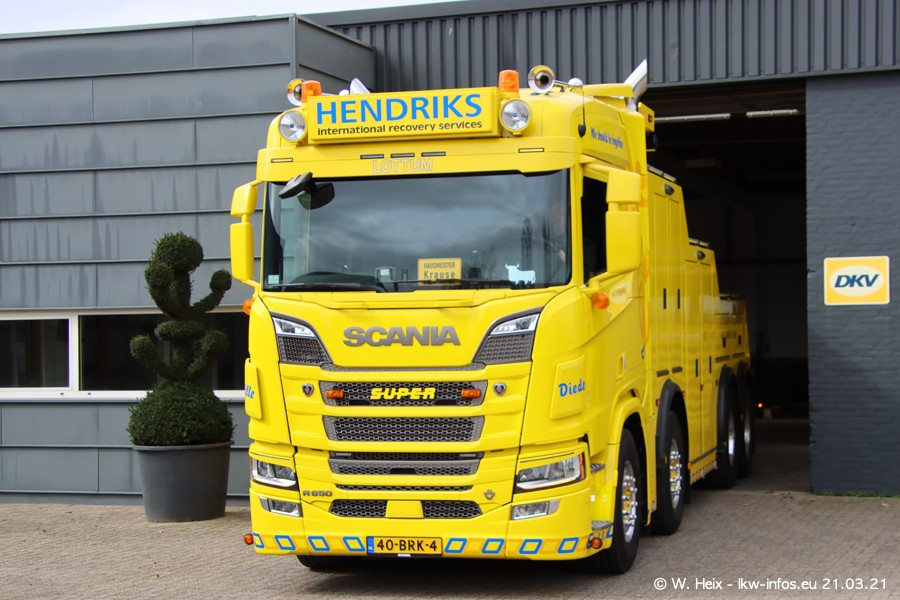 20210321-Hendriks-Lottum-00180.jpg