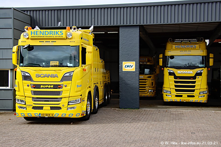 20210321-Hendriks-Lottum-00181.jpg