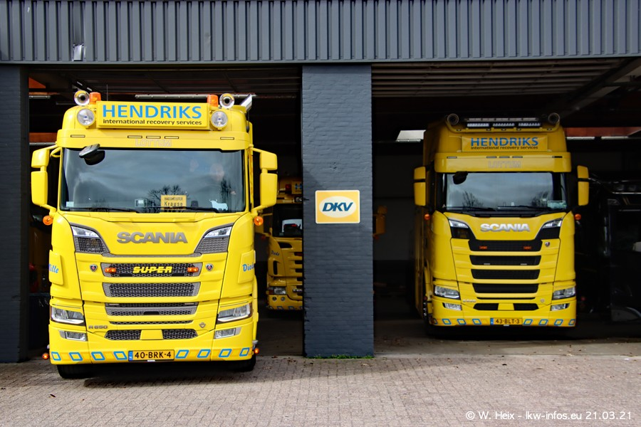 20210321-Hendriks-Lottum-00182.jpg