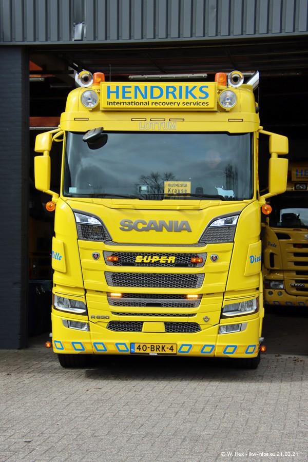 20210321-Hendriks-Lottum-00183.jpg