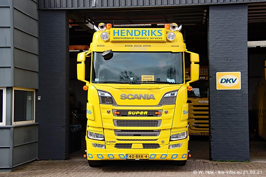 20210321-Hendriks-Lottum-00184.jpg