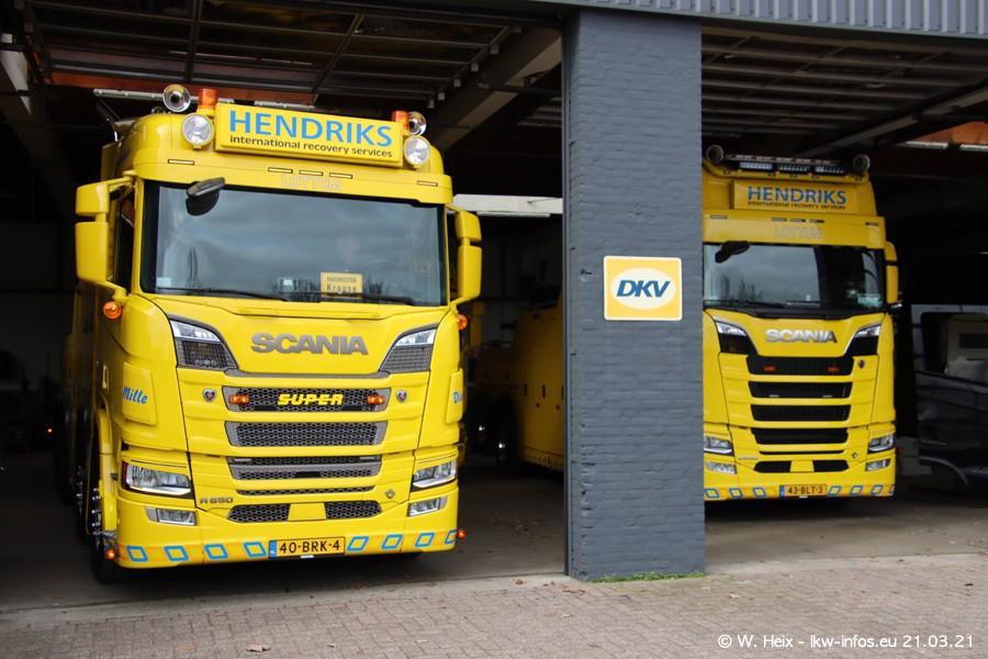 20210321-Hendriks-Lottum-00185.jpg