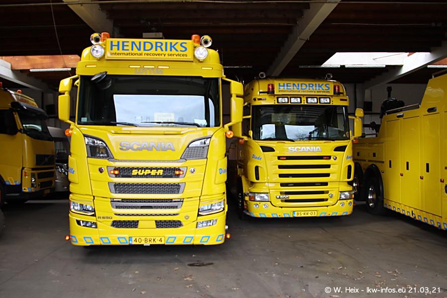 20210321-Hendriks-Lottum-00187.jpg