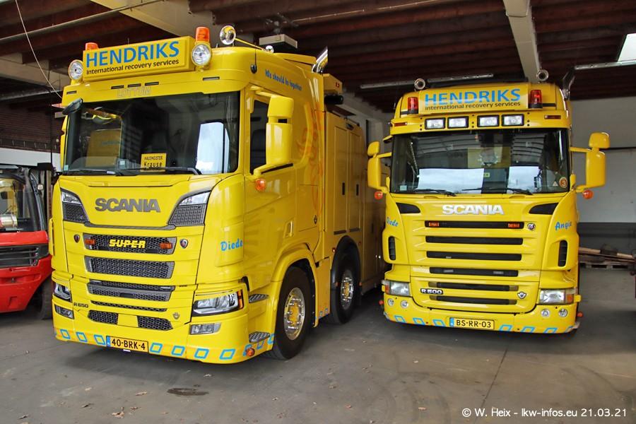 20210321-Hendriks-Lottum-00189.jpg