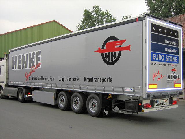 20060915-Henke-LH-00020.jpg